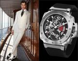 Men Luxury Wrist Watches