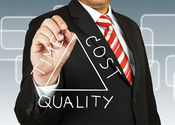 Four Tips to Lower BPO Outsourcing Costs