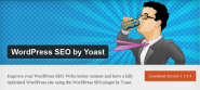 A Comprehensive Guide to Yoast's WordPress SEO Plugin - WPLift