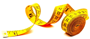 How Does Your SEO Measure Up? 852 Supreme Performance Metrics Tips From #SMX | aimClear® Blog