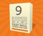 9 Business Books That Will Change Your Life | LinkedIn