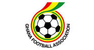 Ghana Football Association Website