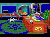 MS-DOS Disney's Duck Tales