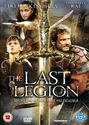 The Lost Legion (2014)