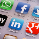 2013: The Year Of Social HR - Forbes