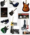 Best Electric Guitar For Beginners Lessons Reviews