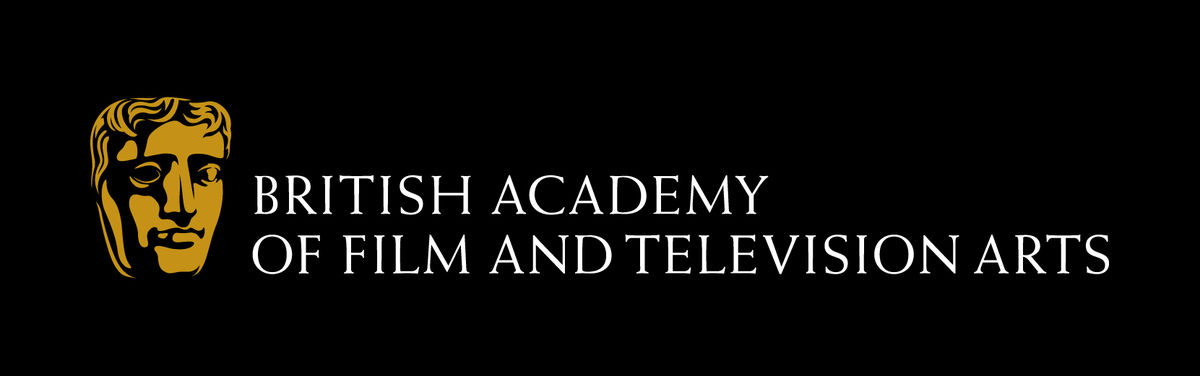 Headline for Nominees for Best Director of BAFTA 2015