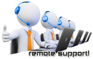 Things to Look for in Online Technical Support