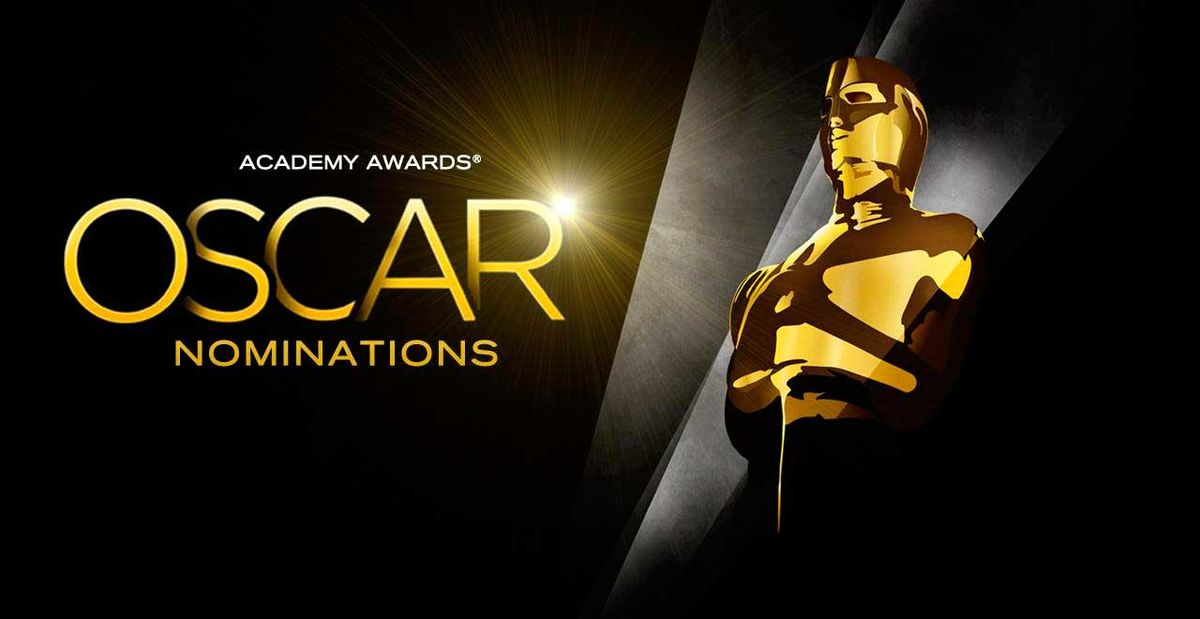 Headline for 2015 Academy Awards Nominees for Best Actor