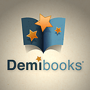 Demibooks® Composer By Demibooks Inc.