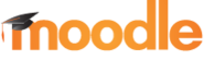 Moodle - Open-source learning platform | Moodle.org