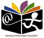 ICDL (International Children's Books)