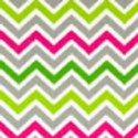 Best Chevron Print Stuff - Zig Zag Pattern Fun: Chevron Print Messenger Diaper Bag Designs - Fun and Affordable - Bes...