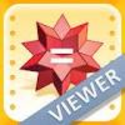 Wolfram Alpha Viewer (APP)