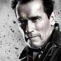 Official Website for Arnold Schwarzenegger | Homepage