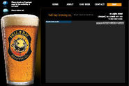 Hell Bay Brewing Co. | A Craft Brewery Making High Quality Beer