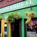 The Townhouse Brewpub & Eatery