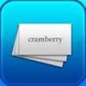 Cramberry - Lateral Communications