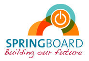 Springboard Thinking