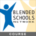 Blended Schools Network | Engaging, Flexible Learning Environments