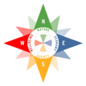 Compass Education Level 1: Sustainability Education - Innovative Professional Development