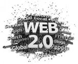 Power Up With Web 2.0 - Innovative Professional Development