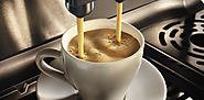 Espresso Fun Facts | Mobile Cuisine
