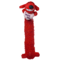 Valentines Day Dog Toys