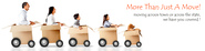 Packers and Movers in Lucknow : http://www.omlogisticspackers.com