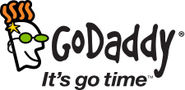Domain Search | Advanced Domain Name Search Tool - GoDaddy