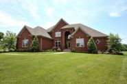 9601 West View Ct Crestwood KY 40014 | MLS 1392718