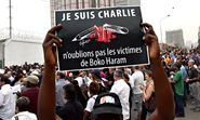 Nigeria is failing its citizens over Boko Haram | Letters: Sami Akaki and others