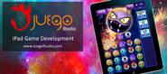 ipad game developers india