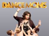 Dance Moms - Episodes, Videos, & Schedule - myLifetime.com