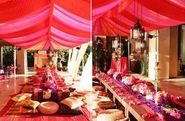 How to Choose the Perfect Wedding Banquet Hall - Tips and Ideas | WeddingPlz