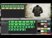 How to do green screen in iMovie