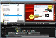 Top 10 Best Free Screen Recording & Capturing Software For Windows
