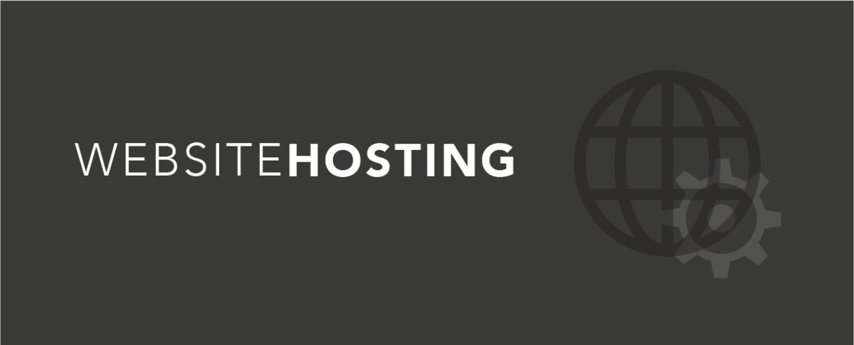 Headline for Best Website Hosting