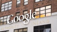 Google opens its domain registration service to everyone in the US