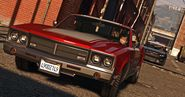 'Grand Theft Auto V' release date for PCs delayed another 2 months