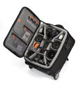 Lowepro Pro Roller x100 Camera Bag