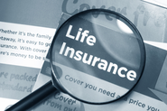 Life Insurance Policy Exclusions