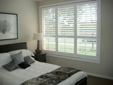 Block Out Blinds to Add Privacy and Darkness