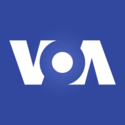 VOA - Voice of America English News