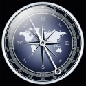 True Compass By Rivolu Pte Ltd