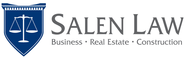 Maine Business Attorneys & Lawyers on-demand