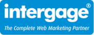 Put List.ly On Your Web Marketing To Do List | The Intergage blog