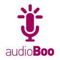 Audioboo / Producing enough engaging content is now a top marketing challenge