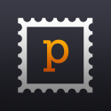 Postagram Postcards By Sincerely Inc.