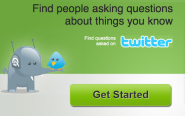 4 Ways to Use Twitter for Customer Service and Support | Social Media Examiner